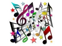 Opportunity for talented musician /entertainer
