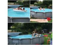 swimming pool forsale