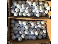 high quality golf balls for sale