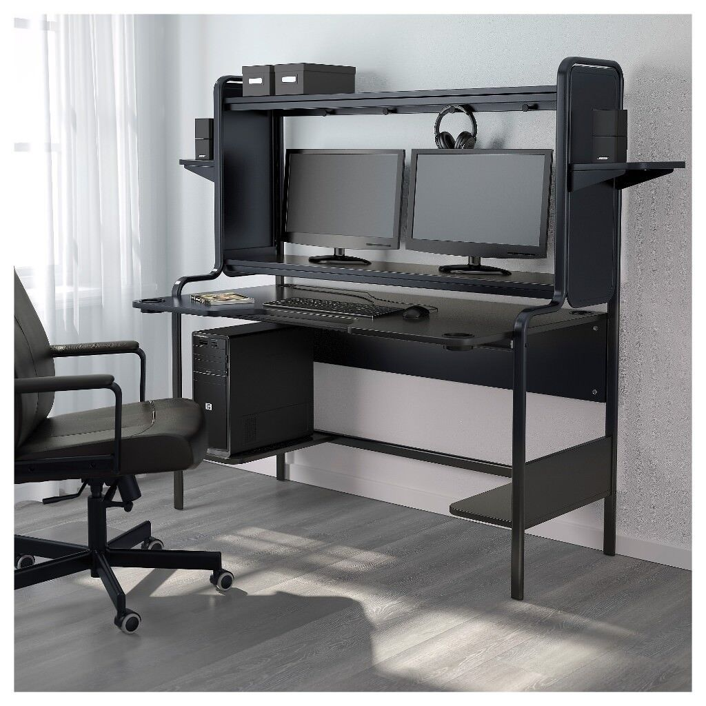 white office professional zm workstation rectangular unique modern product desk x furniture lacquer computer series