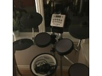 Roland Vdrums HD-3lite