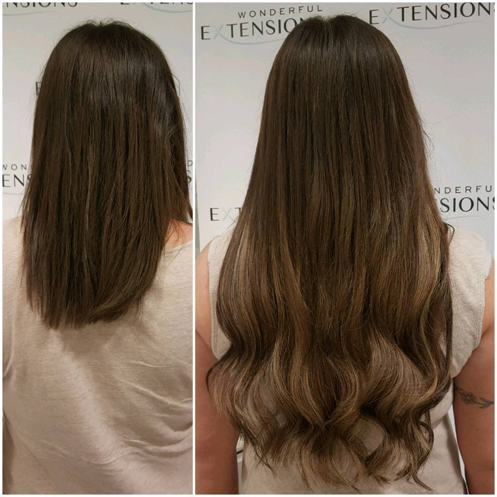 Best Hair Extensions Suffolktwo Offersfree Upgrade To Russian Hair