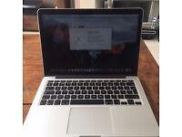 Apple Macbook Pro !