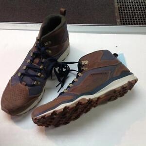 Men's Merrell Boardwalk Shoes (sku: Z14746)