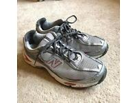 Running Zapatos in Northamptonshire Sale   Hombre Trainers For Sale Northamptonshire Gumtree 38500e