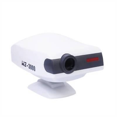Efle 110v New Optical Chart Projector Optometry Ophthalmic Equipment Led Bulb