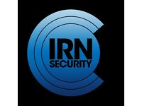 Experienced Fire & Security Maintenance & Installation Engineers required (Various positions)