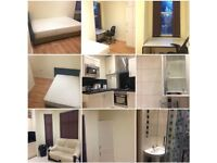 Ensuite Double Bedroom Available 7 September