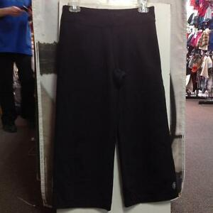 NN Yoga Pants (16WC5S)