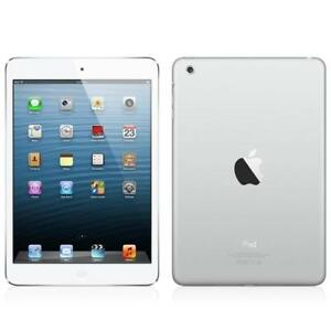 Apple Ipad mini 1st-gen, WiFi, 16 GB, Space grey, open box, Storedeal_#298mini1