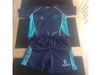 Strandtown Primary PE Kit