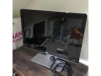 "HP w2228h 22"" LCD Monitor"
