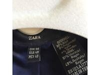 Zara men's suit - Size 40 (50 EU)