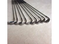 Ladies/Youth Matched Set Ben Sayers Golf Irons