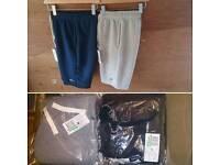 Men Lacoste shorts