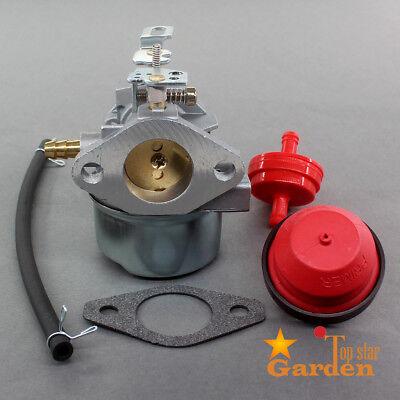 Carburetor For Ariens Snow Blowers 924108 924110 924328 ST824SLE ST824DLE Carb