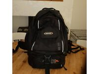 Naneu K3L Adventure Camera Backpack