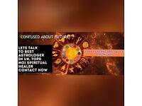 Best Astrologer/Spiritual healer in leeds-Bedford/Black magic removal,get ur ex love back.