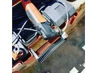 Fein Multimaster Multi tool 110v