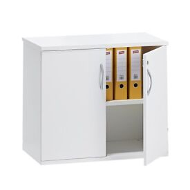 used office furniture. cupboards, desks, chairs. free fast delivery across Dorset