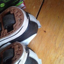 Heelys Skate Shoes size 13