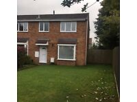 Spacious 3 Bed House North Bradley