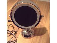 Babyliss 8425 Vanity mirror