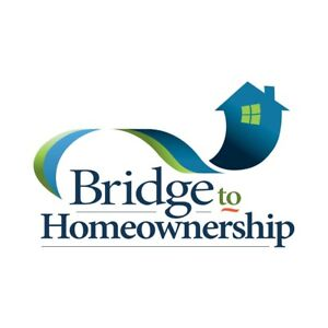BRAND NEW HOMES AVAIL FOR LEASE TO OWN - BRIDGE TO HOMEOWNERSHIP