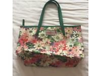 Cath kidston bag great clean condition