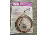 3 x Universal Thermocouple Boiler Part