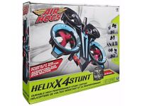 Air Hogs Remote Control Helix X4