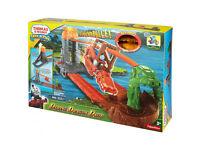 Thomas the tank daring dragon drop childs toy. (new)
