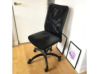 Adjustable comfortable office desk gaming chair