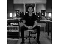 Audio Engineering / Music Technology Lessons Available In Bristol