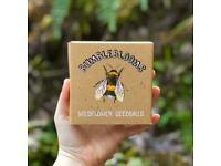 BumbleBlooms Wildflower Seedballs 30 native species 2 square metres save the bees seedbombs flowers