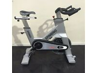 Startrac NXT Spinner Bike Trainer