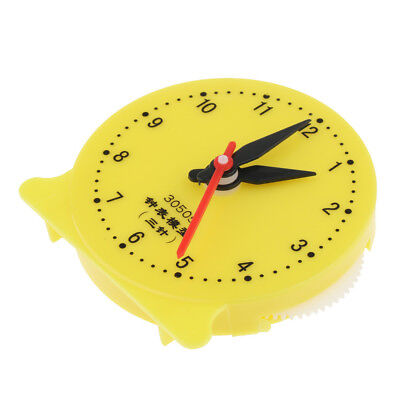 - Large Demonstration Learning Geared Time Clock Students Education Models