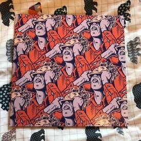 Moderat II Deluxe 2 LP Edition Vinyl