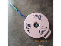 flat water hose for Caravan /motor home