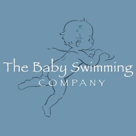 Part Time Receptionist at a Baby Swimming Centre