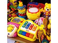 Mum2mum market baby and children's nearly new sale STREATHAM 21ST November 2020 3.30pm to 5.30pm