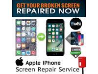 Professional Phone / Tablet Repairs UK - Postal Service
