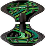 StreetSurfing Board Wave Space Track (4316001)