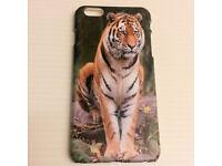 Personalised Phone Cases - iPhone 6 Plus