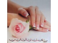 Nails Tehnician and Beauty Therapist required ASAP in Brighton