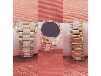 Michael Kors Smart Watch