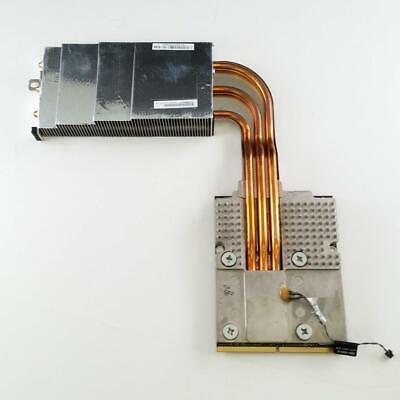 "AMD Radeon HD 6970M 1GB Video Graphics Card for Apple iMac A1312 27"" Mid 2011"