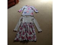 Joules Girls Clothes
