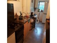 4-5 Bedroom semi Furnished House to rent in Kingsbury.