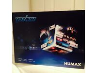 YOUVIEW Humax DTR-T1000 500GB